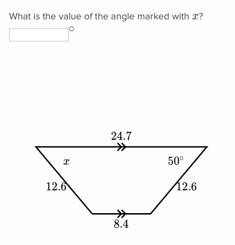 Khan Academy - Quadrilateral Angles