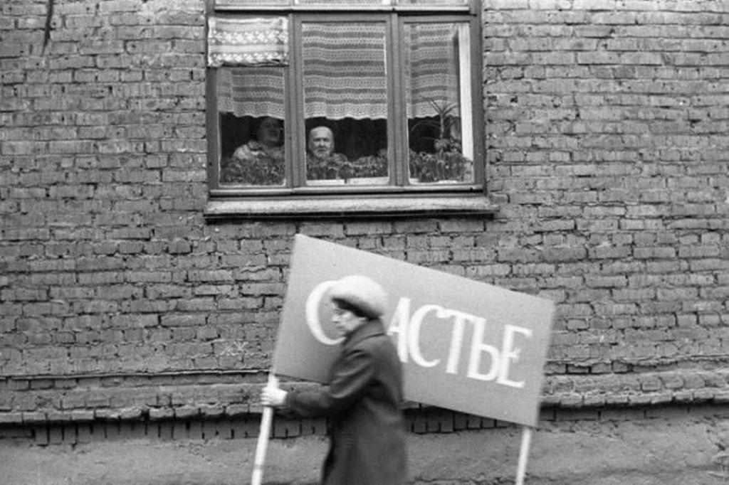 弗拉基米尔·索科拉耶夫摄影选01