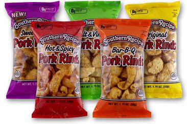pork rinds3