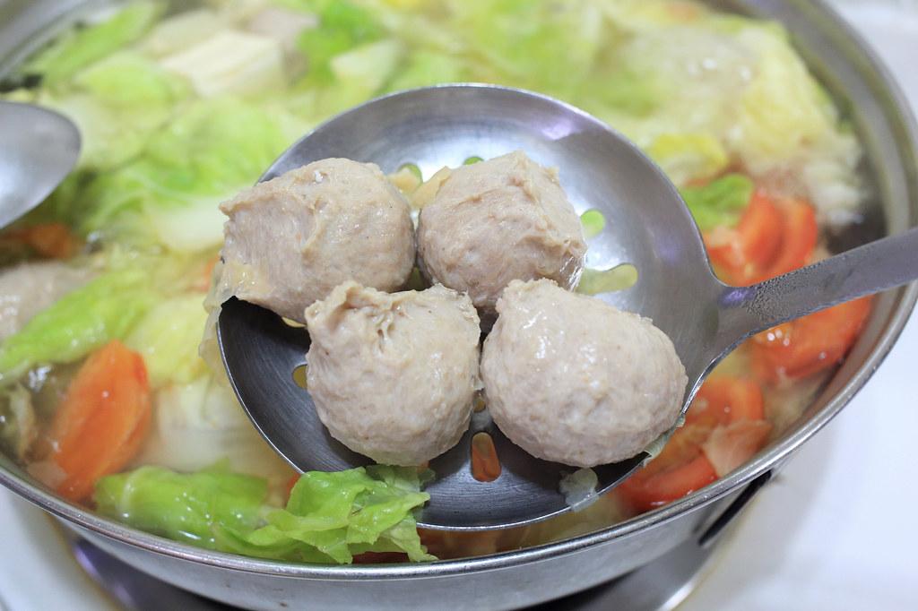 20150119萬華-小樂沙茶火鍋 (11)