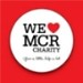 we_love_mcr_red