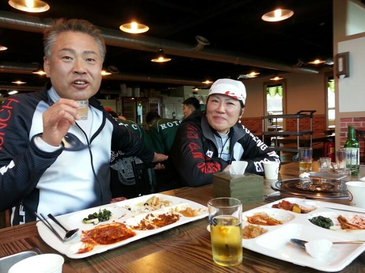 309Daejeong imdo12