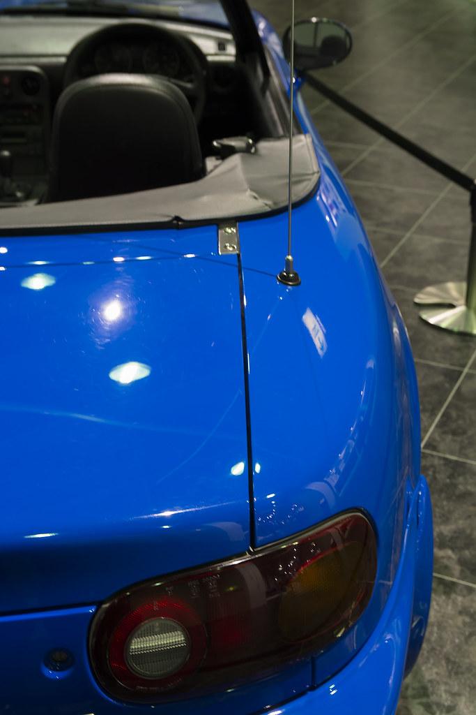 Toyota-Automobile-Museum-206