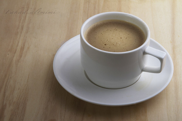 Photo:coffee By:fahad.altmeemy