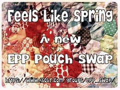 epp swap spring 15