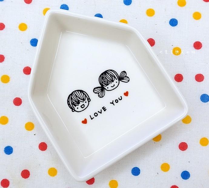12 喜餅分享 禮坊 0416x1024文創聯名款-愛滿滿禮盒
