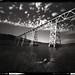 Kodak Verichrome Pan by Film-Love