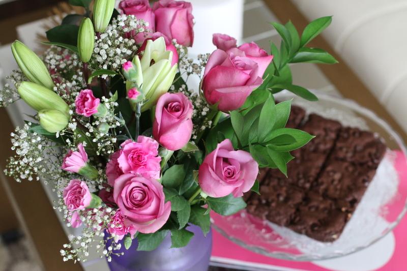 bouquet-roses-floral-arrangement-2