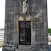 Cristobal Colon Cemetery_MIN 317_39