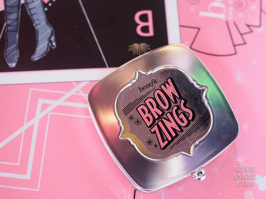 new-benefit-brow-zings