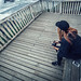 Sit. by [SiK-photo]