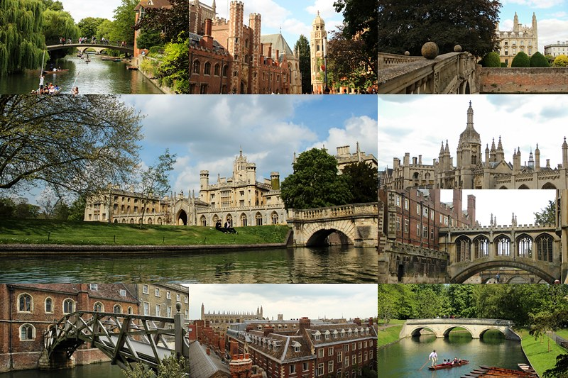 cambridge_university_kings_college_trinity_college_punting