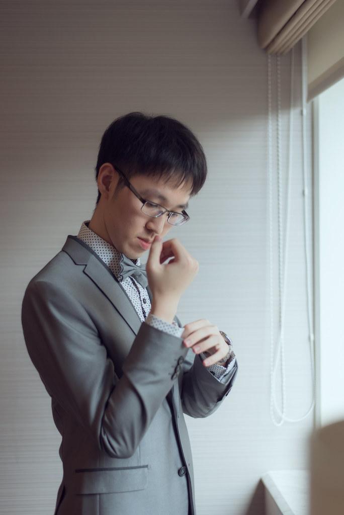 20160528華漾中崙婚禮記錄 (36)
