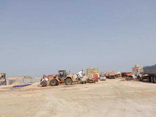 sand nikon desert sable roadtrip coolpix mauritania mauritanie nikoncoolpixs9900 s9900