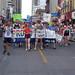 16SOG0703T-TOPride Parade-30
