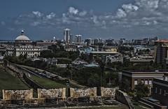 San Juan Puerto Rico_HDR2