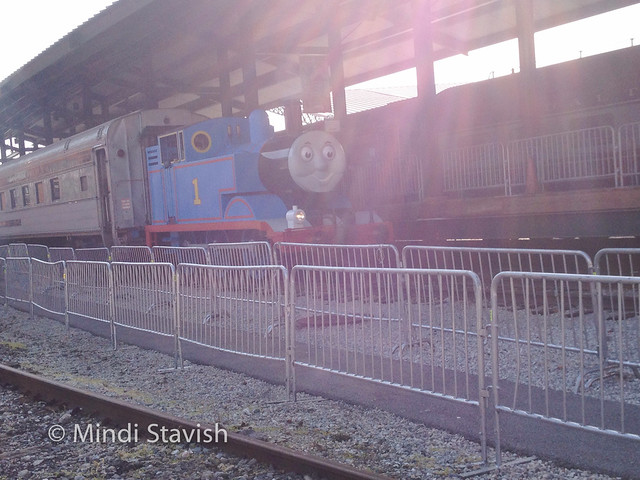Day Out with Thomas_-10