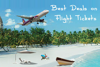 cheap-flight-tickets-online