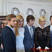 Cast of Bates Motel - DSC_0022