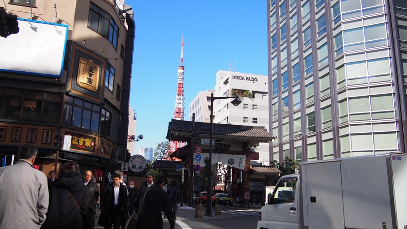 Tokyo Honeymoon 2013_day07_005