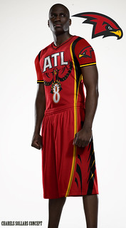 hawks sleeved 49