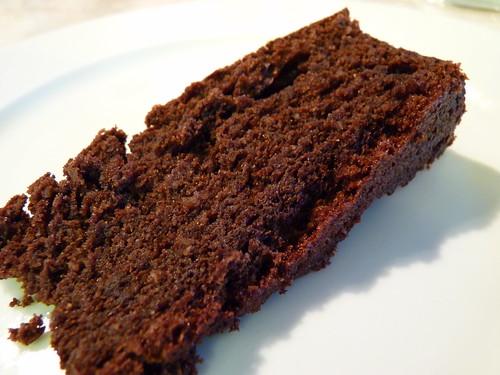gateau chocolat amandine 01