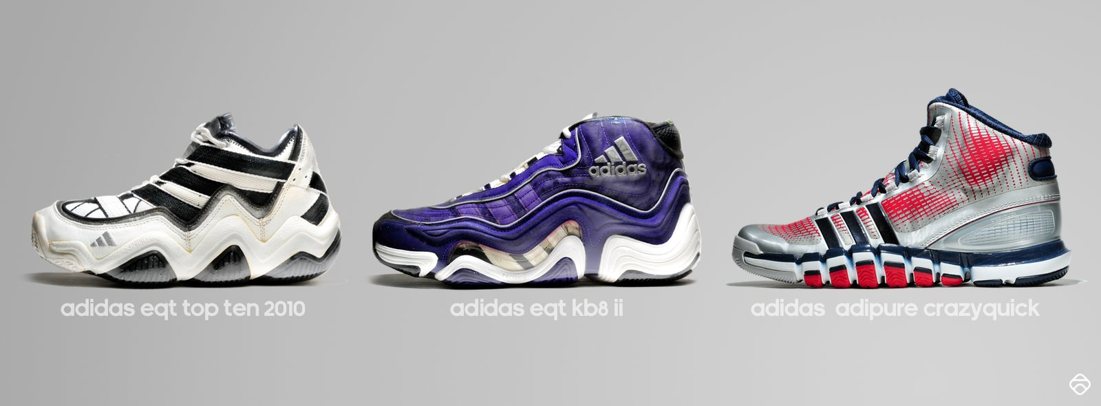 Top Ten Basketball Shoes For Centers
