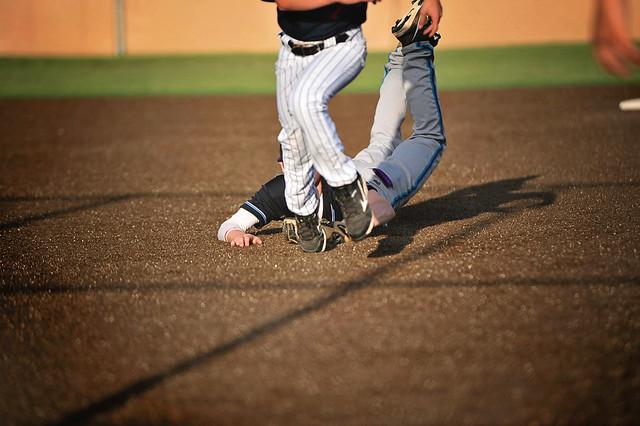 cade baseball-5706