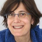 Elena Arenaza