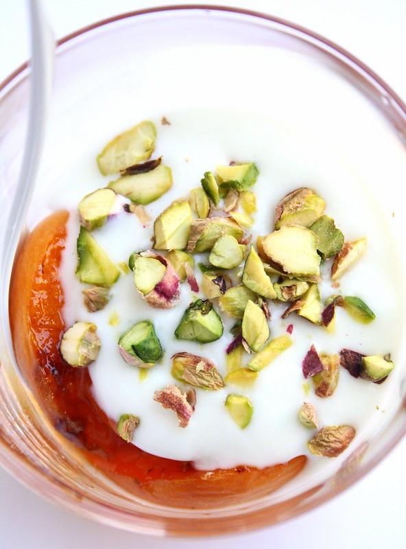 albicocche-pistacchi