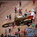 MX Grand Prix Of Italy - Maggiora 2013 by beppeverge