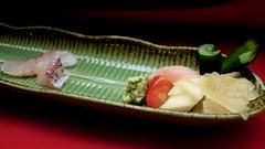 20130622_常夜燈 12 漬菜
