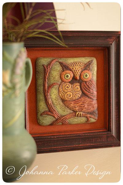 Owlfredo-Artscape-&-vase