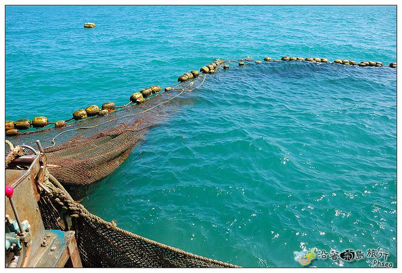 2013元貝休閒漁業_26