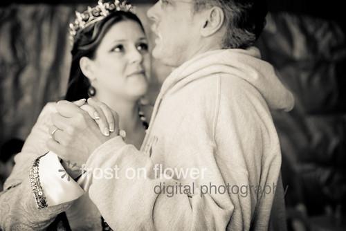 20130601-weddingHR-1845