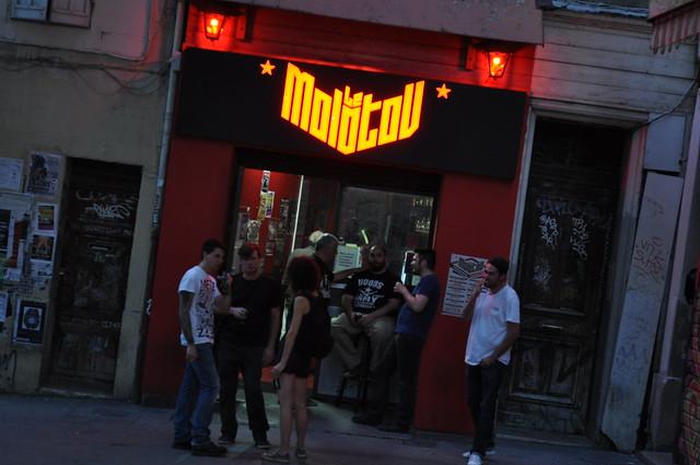 Molotov by Pirlouiiiit 06072013