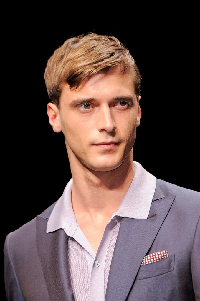 SS14 Milan Canali055_Clement Chabernaud(fashionising.com)