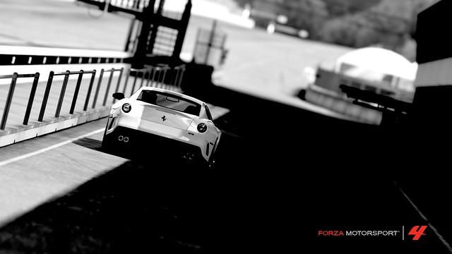 9344150249_77c4c3282d_z ForzaMotorsport.fr