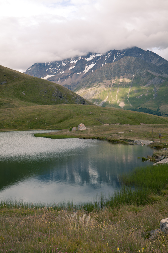 20110726_frenchalps_007