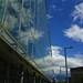 Grenoble - Palais de Justice