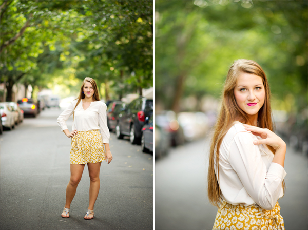 RYALE_SeniorPortraits-8