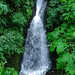 Waterfall Oregon by freebern32