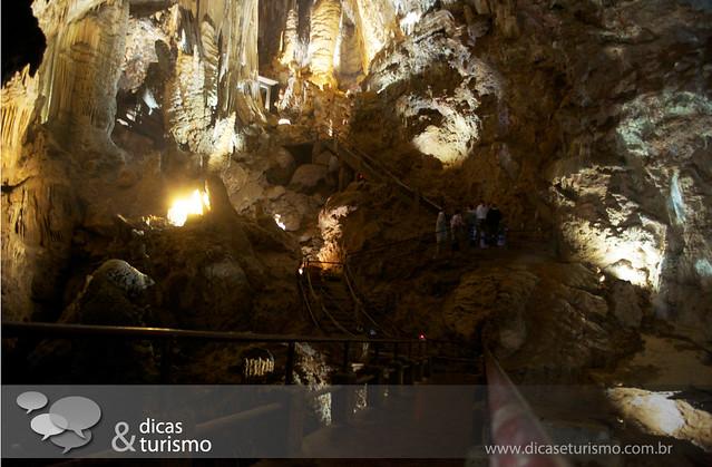 Caverna do Diabo 22