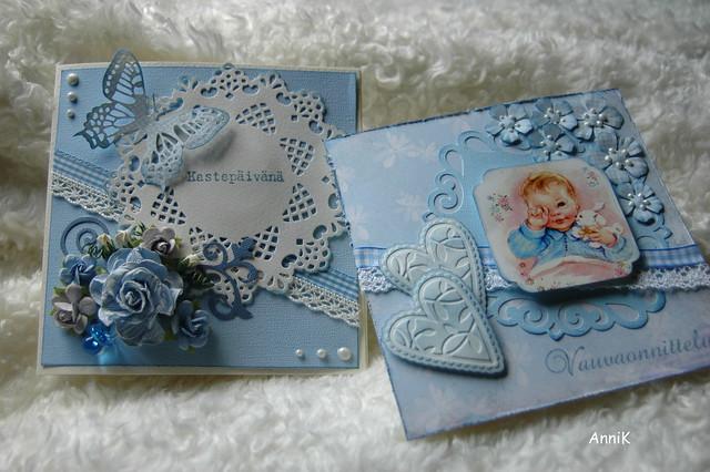 Vauvakortit 022