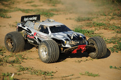 automobile, racing, wheel, vehicle, sports, off road racing, motorsport, off-roading, rally raid, truggy, off-road vehicle,