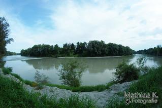 Inn-Ufer