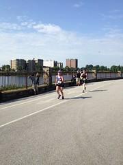 Run course 3