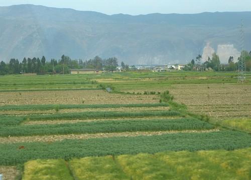 Yunnan13-Lijiang-Dali-Route (23)