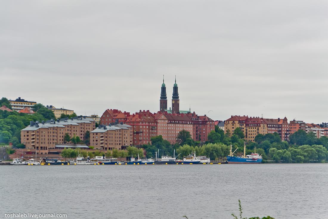 Stockholm_City_Hall-18