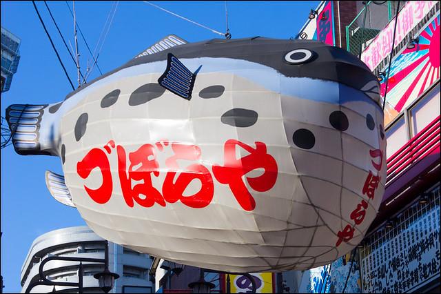 02082013D1_Osaka-3